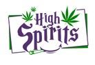 High Spirits  Featured Marijuana Dispensary image