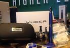 Higher Leaf Featured Marijuana Dispensary image