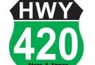Hwy 420 Silverdale Featured Marijuana Dispensary image