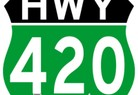 HWY 420 Bremerton Featured Marijuana Dispensary image