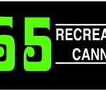 365 Recreational Cannabis Featured Marijuana Dispensary image