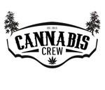 CannabisCrew Featured Marijuana Dispensary image