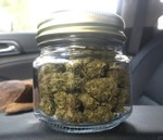 The Highest Shelf: Premium Delivery Featured Marijuana Dispensary image