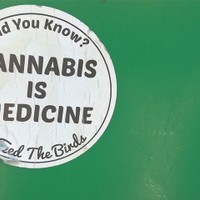 Natural Solutions Marijuana Clinic image