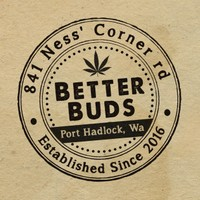 Better Buds Marijuana Dispensary featured image