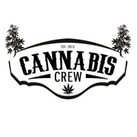 CannabisCrew Marijuana Dispensary featured image
