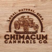 Chimacum Cannabis Co. Marijuana Dispensary featured image