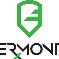 Ermont Marijuana Dispensary featured image