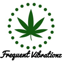 Frequent Vibrationz Marijuana Dispensary featured image
