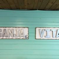 Ganja Vita Marijuana Dispensary featured image