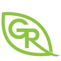 Garden Remedies Marijuana Dispensary featured image