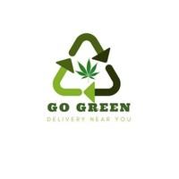 Go Green Distributions- NOHO Marijuana Dispensary featured image