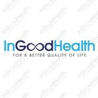 In Good Health Marijuana Dispensary featured image