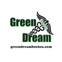 Green Dream Marijuana Dispensary featured image