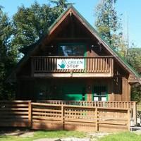 Green Stop Marijuana Dispensary featured image