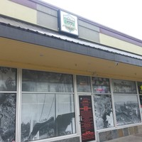 Highway 7 Marijuana Dispensary featured image