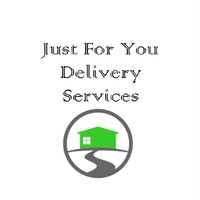 Just For You Delivery Service  Marijuana Dispensary featured image