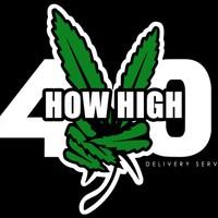 How High 420 Marijuana Dispensary featured image