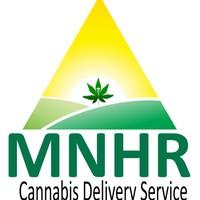 MNHR Collective Association Marijuana Dispensary featured image