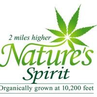 Nature's Spirit Marijuana Dispensary featured image