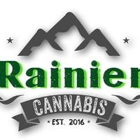 Rainier Cannabis Marijuana Dispensary featured image