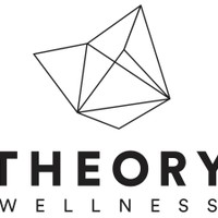 Theory Wellness Marijuana Dispensary featured image