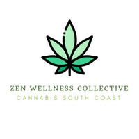 Zen Farms Marijuana Dispensary featured image
