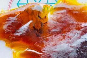 Chem #4 Shatter image