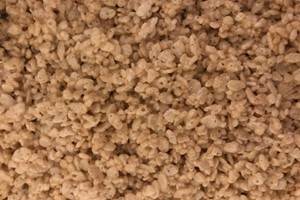 100 MG Rice Krispie Squares image