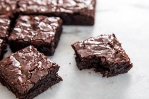 Brownie - 300 MG image