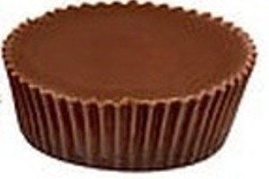 Chocolate cups image