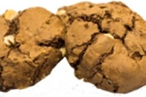 Cookies:Chocolate Mudslide  image