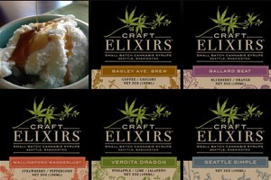 craft elixirs image