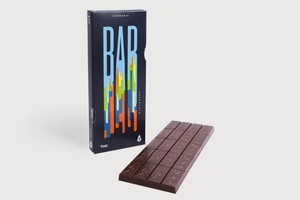 D-Line Bar (AU Limit: 1 edible or infused product per transaction / No Med Limit) image