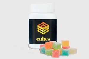 D-Line Cubes image