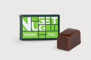 D-Line Nugget image