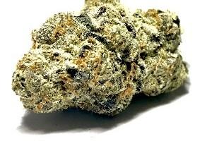 Animal Cookies (Platinum Grade)(27.6% TAC) image