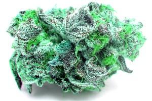 Blue Cookies Marijuana Strain product image