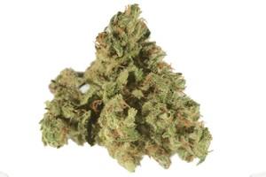 Cherry Charlotte Marijuana Strain product image