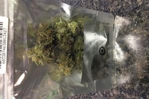 Cherry Sherbert Marijuana Strain product image