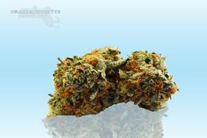 Death Star Marijuana Strain product image