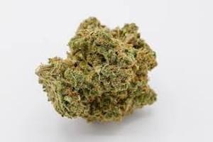 Durban Poison Marijuana Strain product image