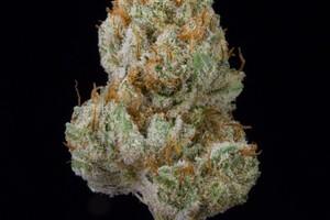 Golden Lemons Marijuana Strain product image