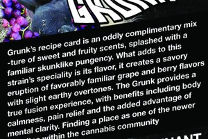 Grunk image