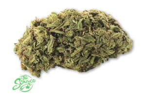 Haze Marijuana Strain product image