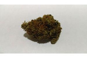 Headband Marijuana Strain product image