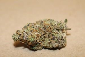Ice Cream Cake Marijuana Strain product image