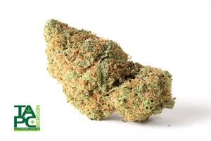 Jillybean Marijuana Strain product image