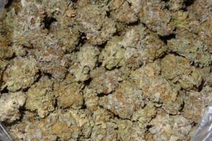 Lamb's Bread Marijuana Strain product image