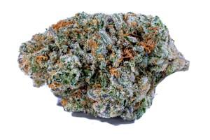 Mimosa Marijuana Strain product image